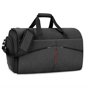 NUBILY 2 in 1 Transformable travel bag, nwt